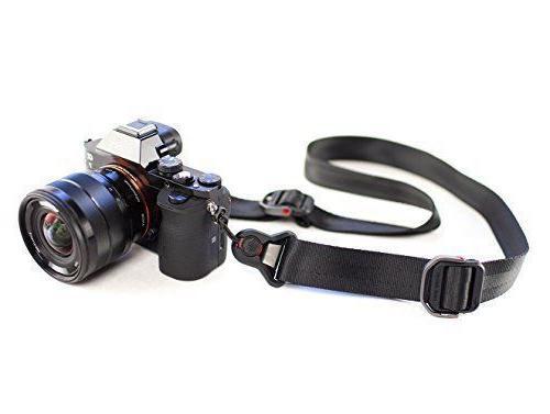 Peak Camera Mirrorless Camera #BG3