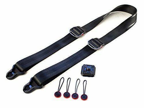 slidelite sll 1 camera strap for mirrorless