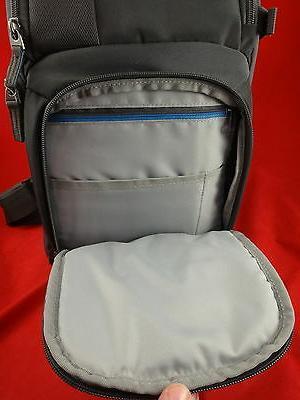 CASE SLING BAG CPL-107 FOR OR VIDEOCAM