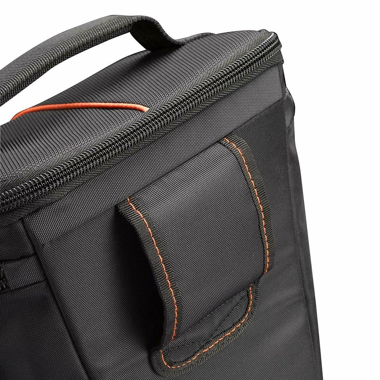 Case SLR Holster