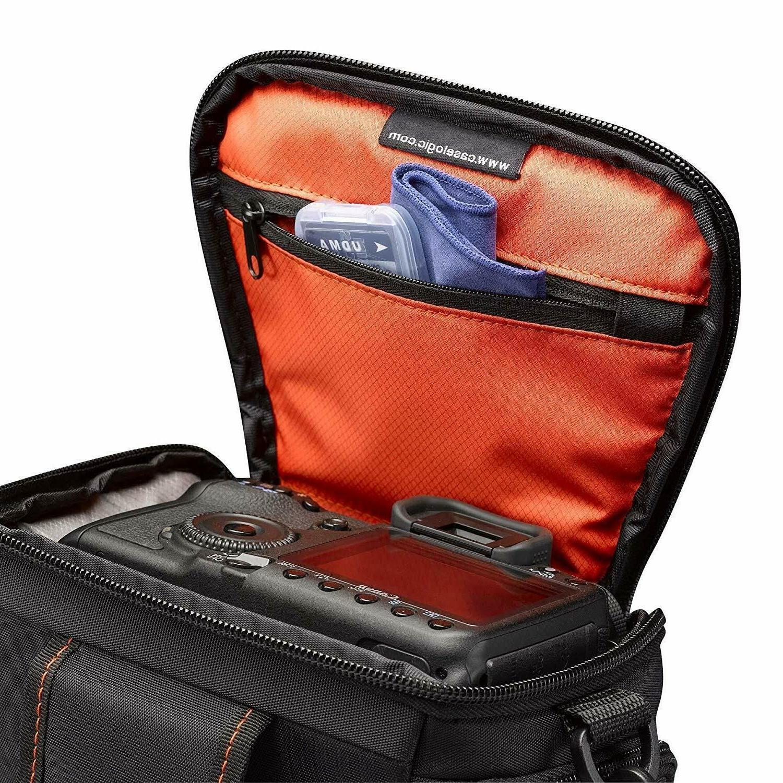 Case Camera Holster