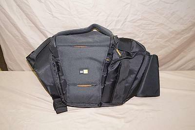 slr camera sling slrc 205 new