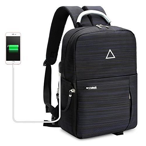 slr dslr backpack usb charge