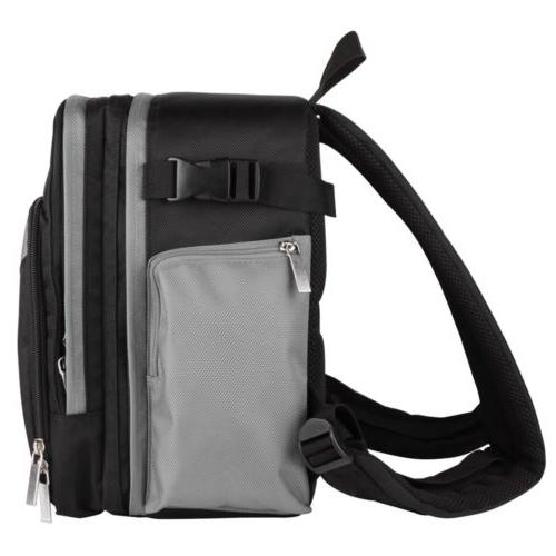 VanGoddy SLR DSLR Camera & for Nikon D3500 D5600