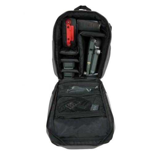 VanGoddy DSLR Backpack Carry for Canon / a7 III