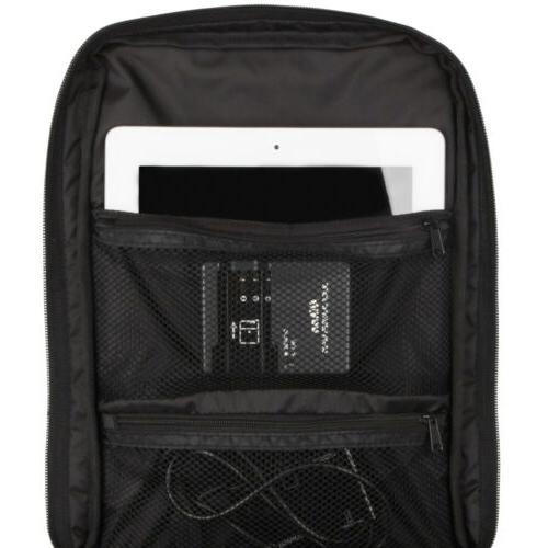 VanGoddy DSLR Camera & Bag for D5600 D850