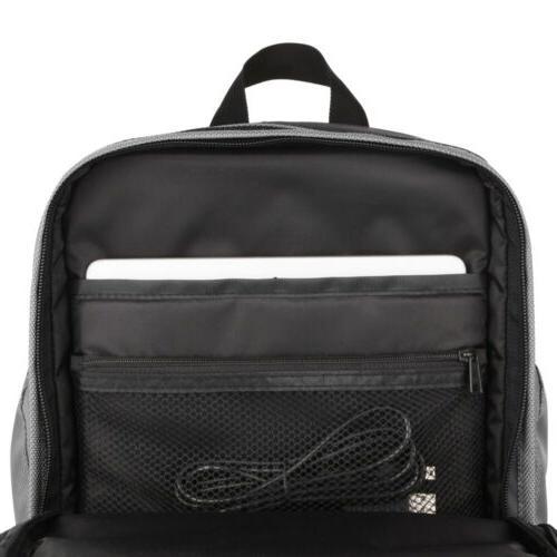 & Tablet Backpack D5600