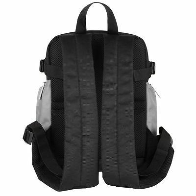 Backpack Carry Bag for Canon /