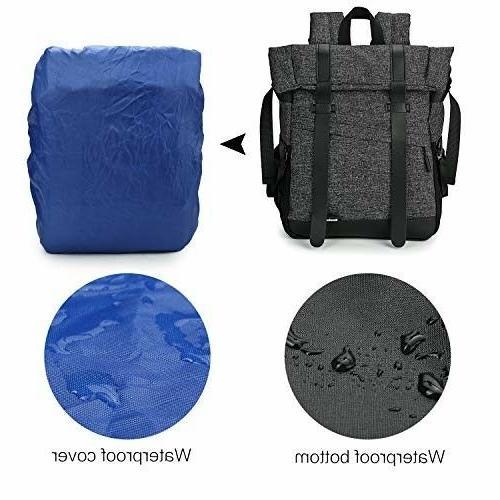 Koolertron Backpack
