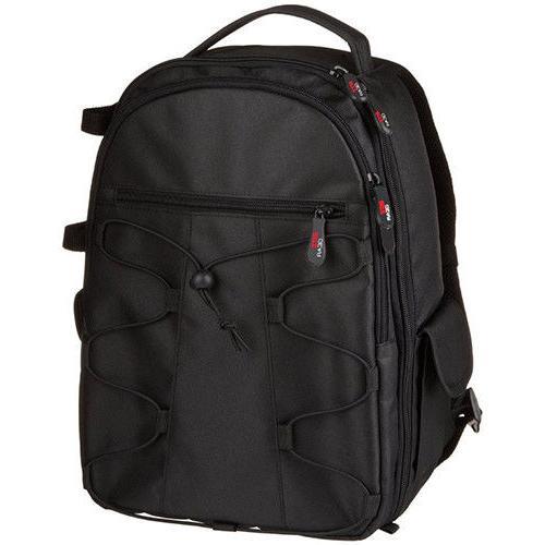 slr dslr camera backpack
