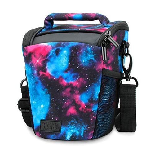 slr dslr case bag