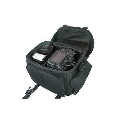 slr gadget bag for slr cameras