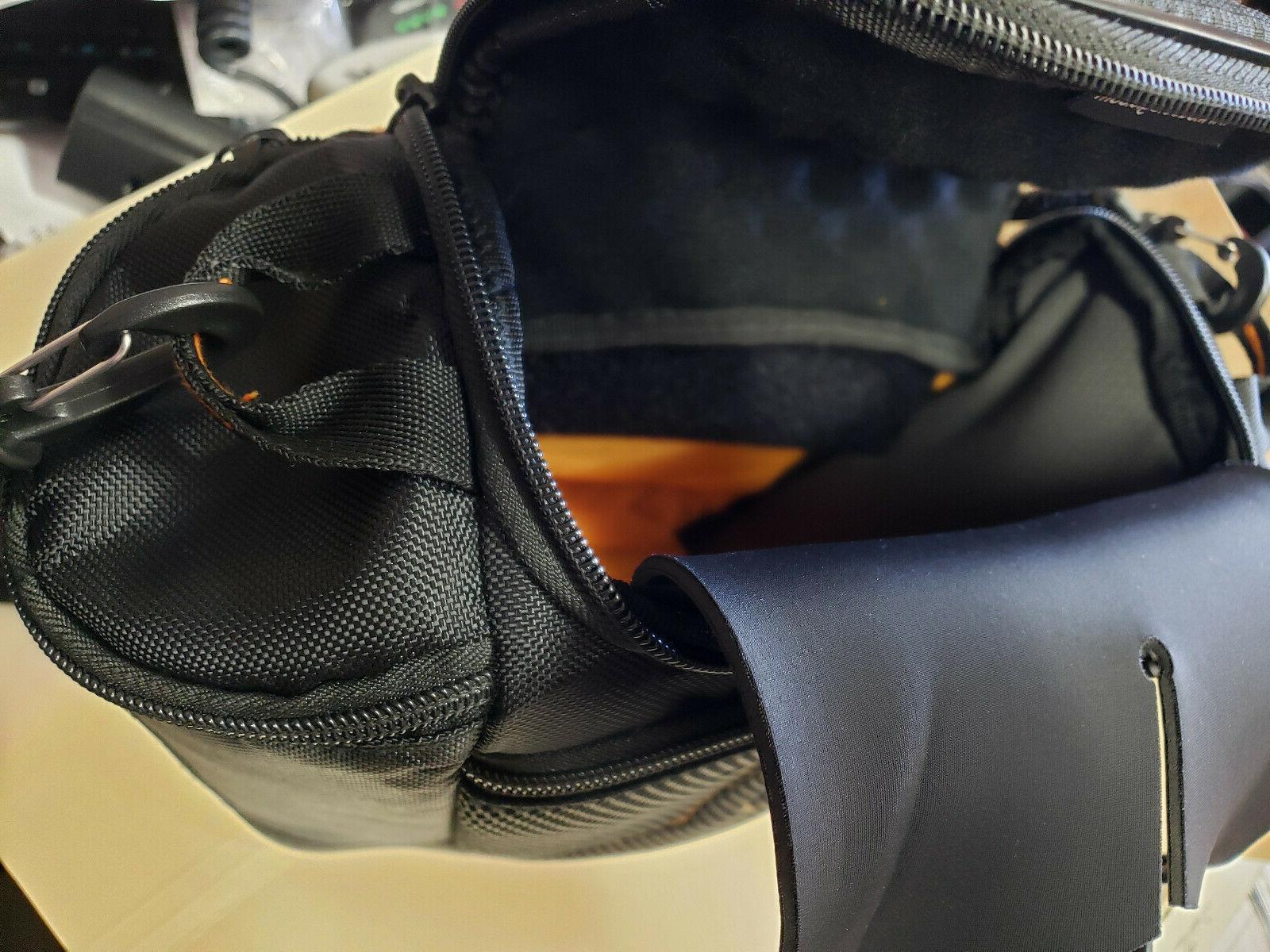 Case DSLR Camera New no tags