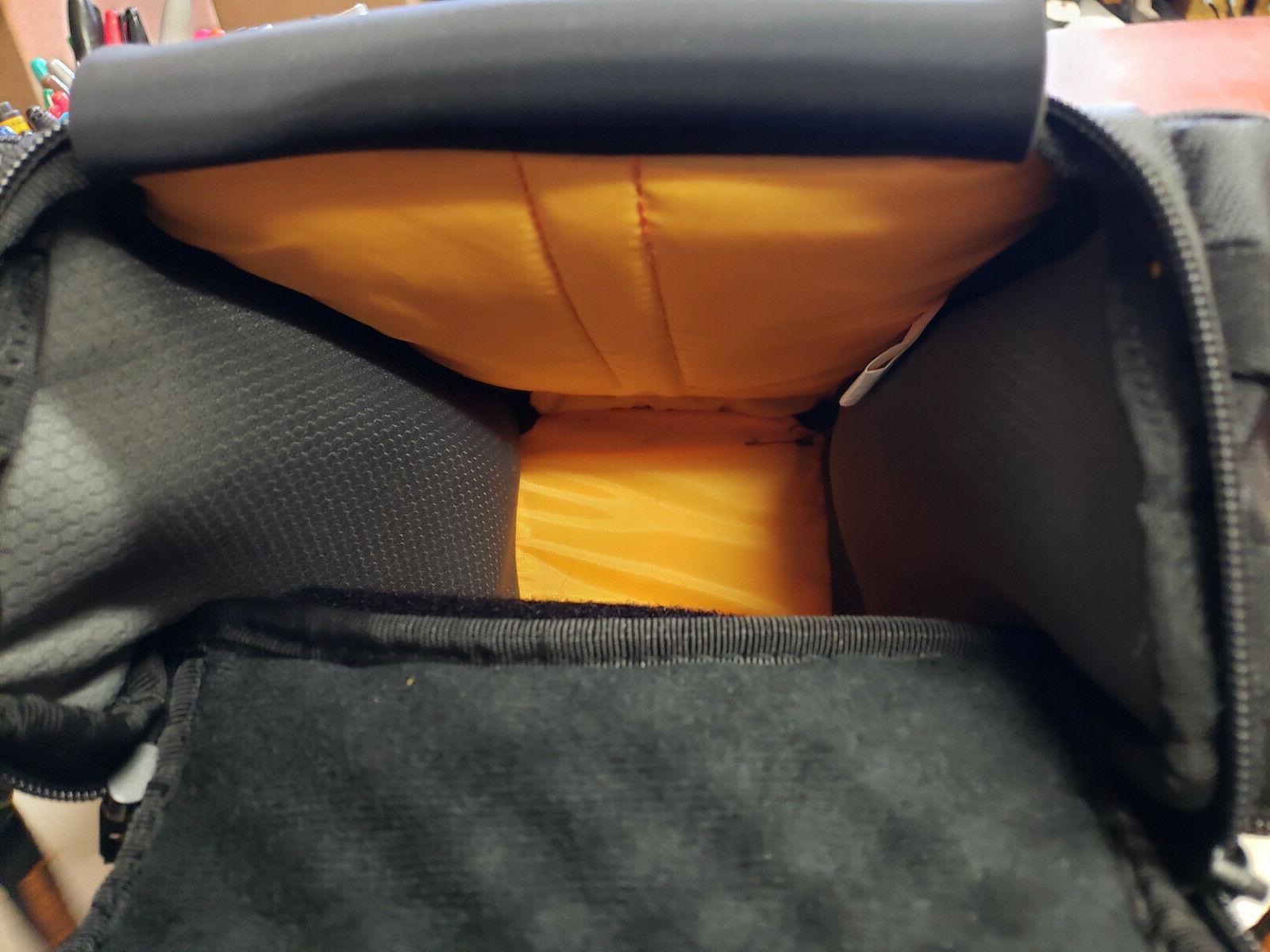DSLR Bag New no tags