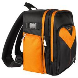 sparta backpack case