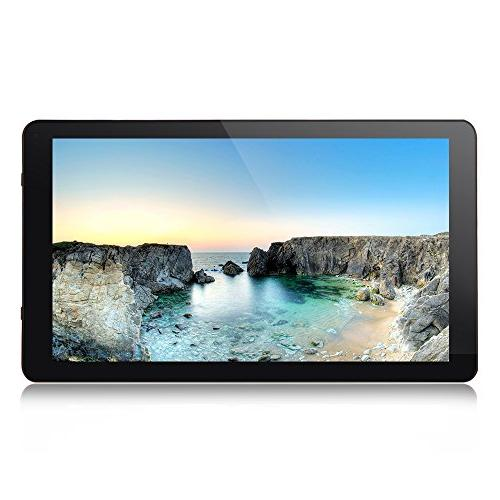 tablet google android 5 1