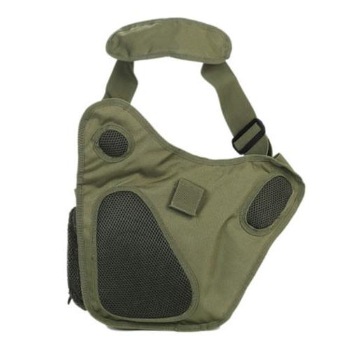 Tactical SLR Backpack Hiking Camping