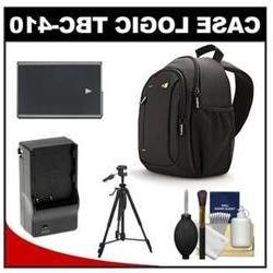 Case Logic TBC-410 Digital SLR Camera Sling Case  with EN-EL