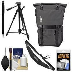 Thule TCDK-101 Covert DSLR Camera / Laptop / Tablet Rolltop