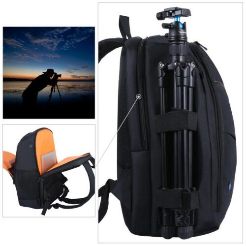 Waterproof Bag Photography For DSLR SLR