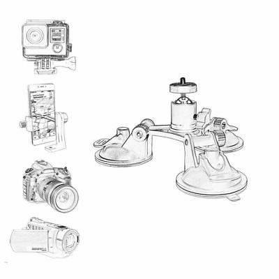 Cup Sony SJ GoPro SLR Camera