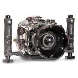 Ikelite Underwater Camera Housing for Canon EOS Rebel T2i  D