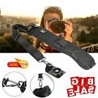 Quick Rapid Shoulder Sling Belt Neck Strap for Camera SLR/DS