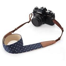 BESTTRENDY Universal Camera Strap SLRDSLR Camera Strap for N