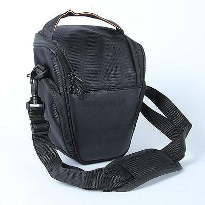 USA Camera Shoulder Bag Backpack for Canon