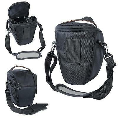 USA Waterproof Camera Case Shoulder Bag Backpack