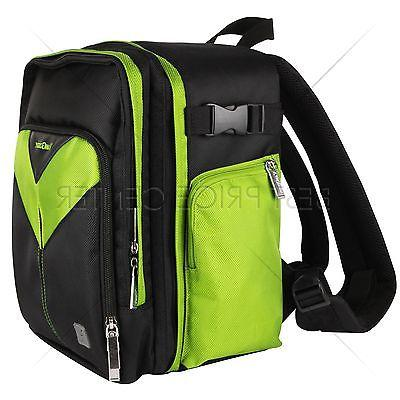 Bag Nikon Coolpix B500 B700