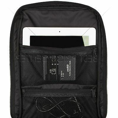 VanGoddy Bag DSLR Case Nikon B700