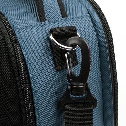 Vangoddy DSLR Camera Case with Shoulder