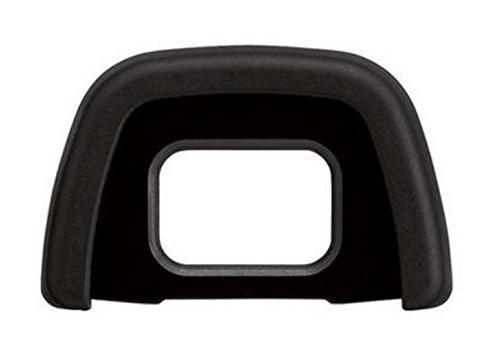 viewfinder eyepiece eyecup eye cup