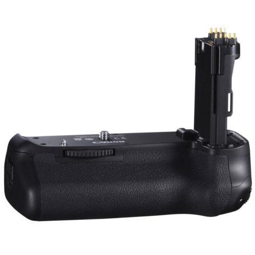 vivitar bg e14 series battery