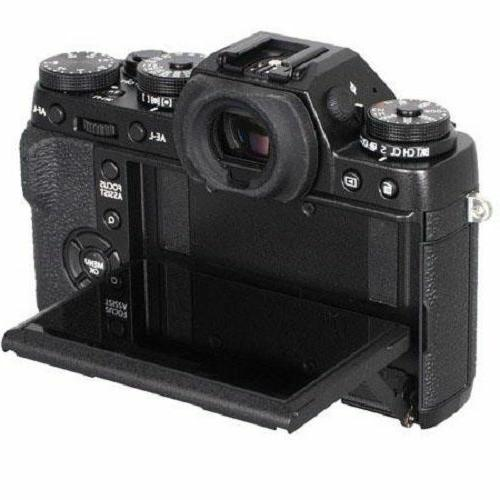 BRAND NEW Fujifilm X-T1 Mirrorless 16.3MP DSLR Body, W/ Warranty