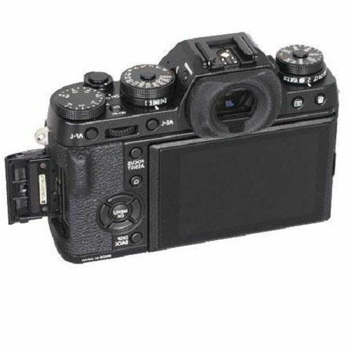 BRAND NEW Fujifilm Body,