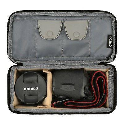 Kattee Waterproof Bag, Case