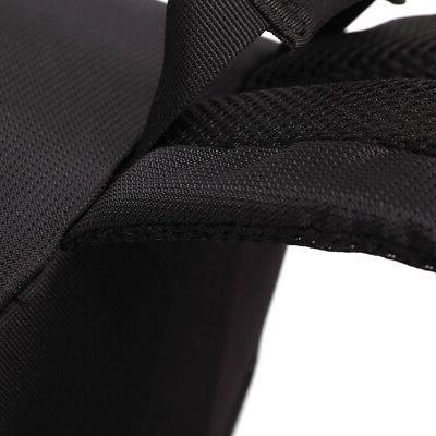 Waterproof Camera Video Backpack Bag Case For