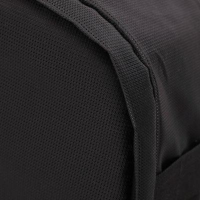 Waterproof Video Backpack Bag Case For