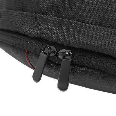 Waterproof Digital Video Backpack Case