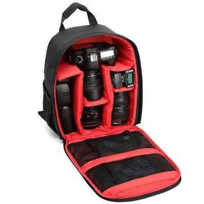Waterproof Video Bag Case For Nikon