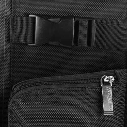 VanGoddy Backpack Carry Bag For Canon a9 II