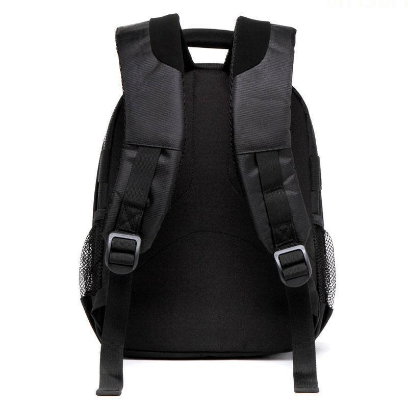 Waterproof Shoulder Bag Case For Canon FD