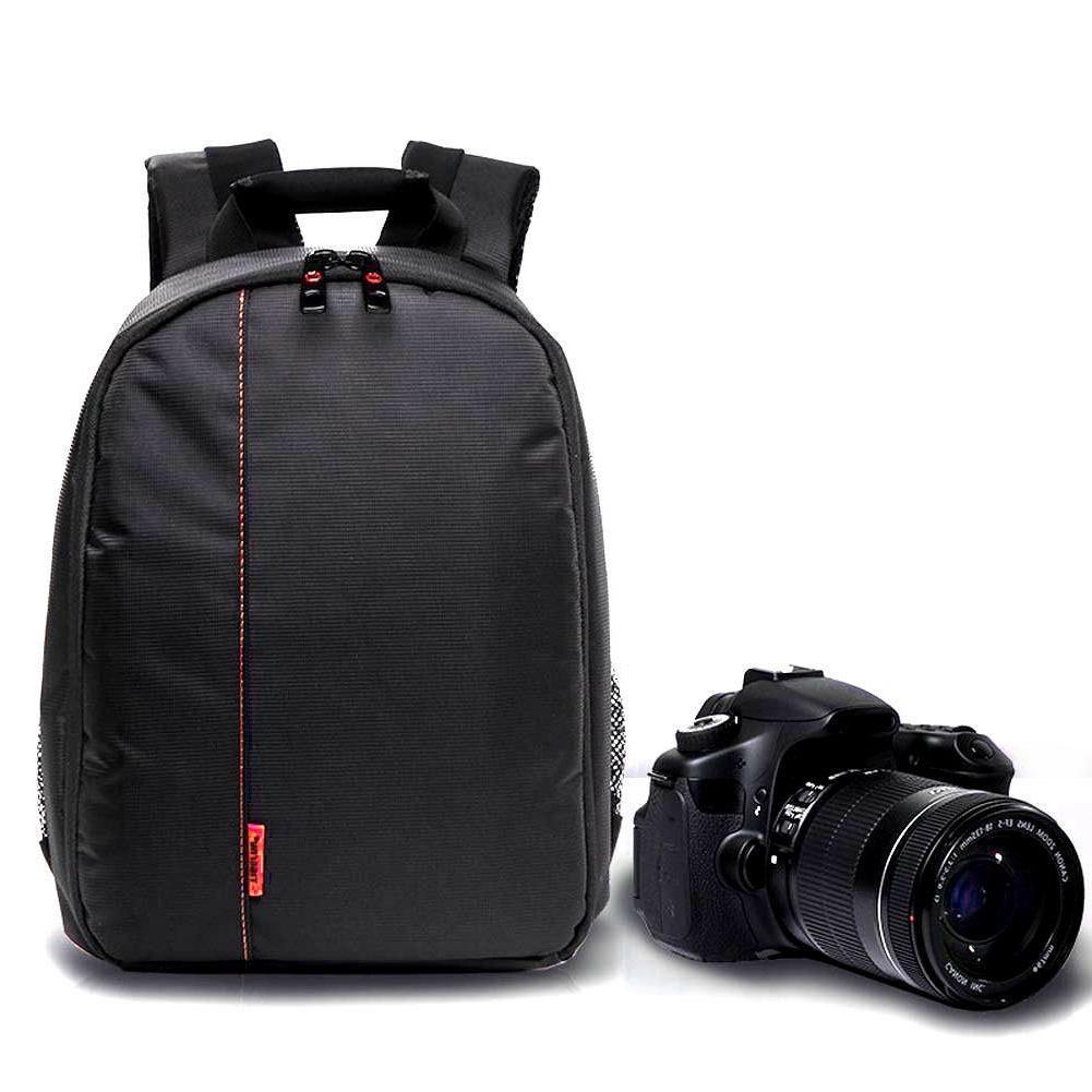 Waterproof DSLR Shoulder Case Canon FD
