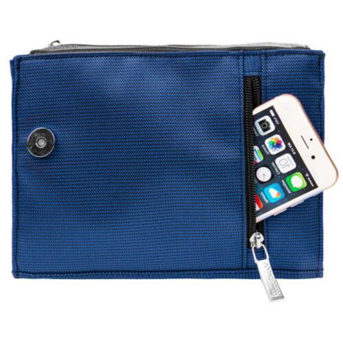 VanGoddy DSLR Camera Shoulder Bag Carry For D7500