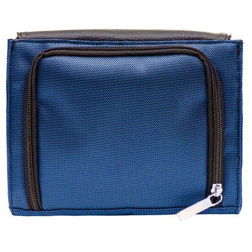 Waterproof Bag for / Canon / / Casio