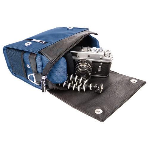 Waterproof Shoulder Bag Case Nikon / Sony /