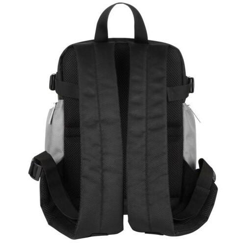VanGoddy Waterproof Backpack Canon 90D/ a9