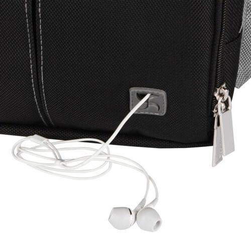 VanGoddy Backpack Bag For Canon EOS Sony a9 II